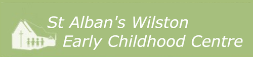 St Alban's Wilston Early Childhood Centre