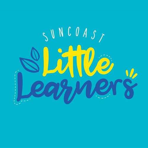 Suncoast Little Learners