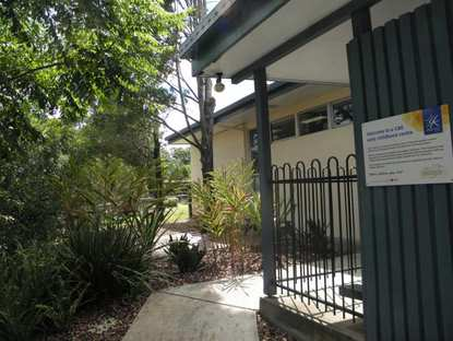 Roderick St Community Pre-School and Kindergarten