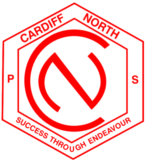 North Cardiff OOSH