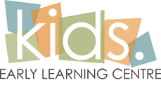 Expeditions Early Learning Journey