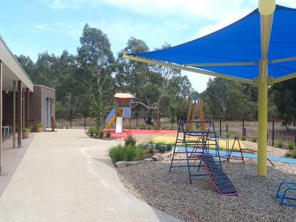 Shine Bright Strathfieldsaye Kindergarten