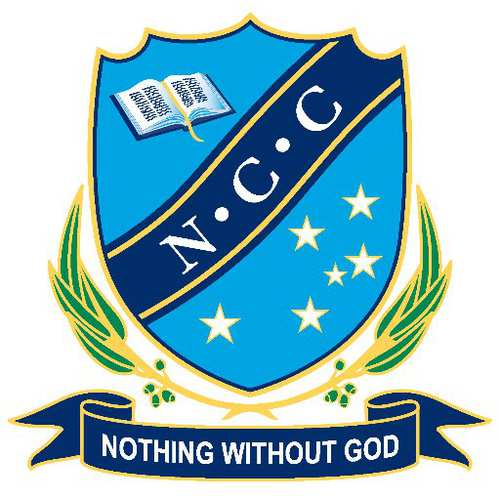 North Pine OSHClub Logo