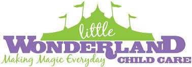 Little Wonderland Childcare