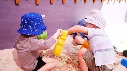 Chatterbox Child Development and Care Centre Paddington