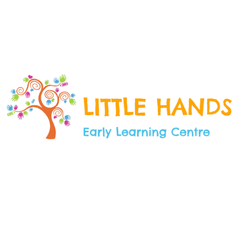 Little Hands Early Learning Centre