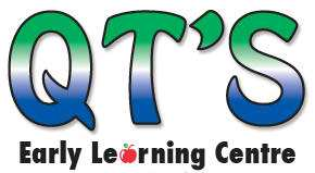 QT's Early Learning Centre