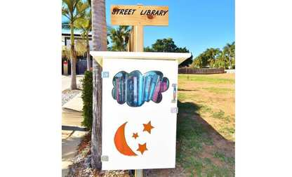 Charters Towers Kids Early Learning Centre