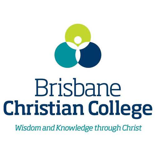 Brisbane Christian College Pre-Prep Centre