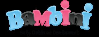 Bambini Early Childhood Development - Gold Coast