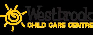 Milestones Early Learning Westbrook