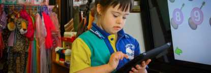 Darling Point Special School Vacation & Child Care - Outside School Hours Care