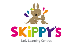 Skippy's Early Learning Gracemere