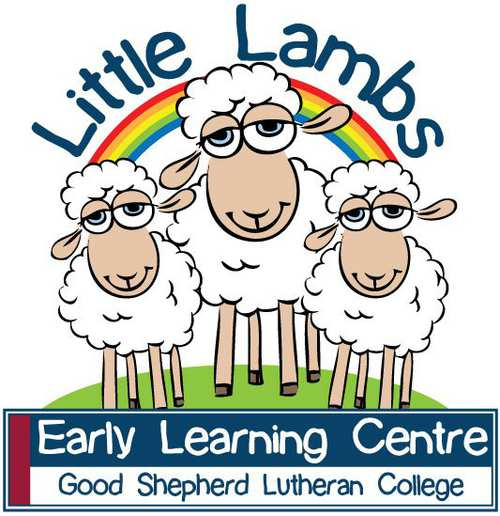 Little Lambs Early Learning Centre