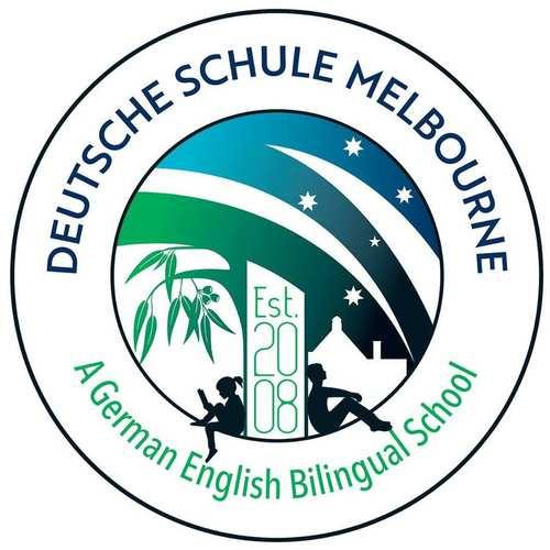 Deutsche Schule Melbourne Inc