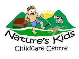 Natures Kids Childcare Centre