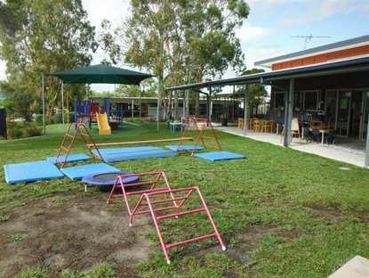 C&K Crestmead Community Kindergarten