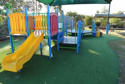 C&K Deception Bay North Community Kindergarten