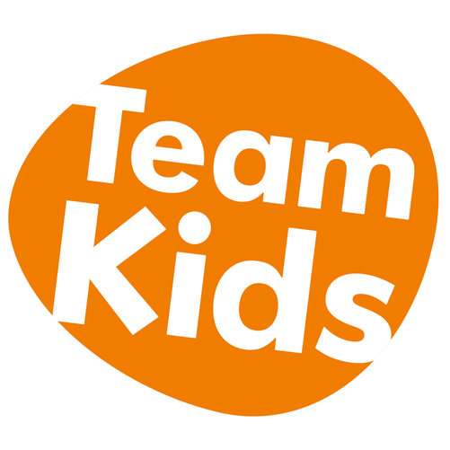 TeamKids - Department of Education and Training