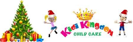 Kidikingdom Child Care - Coomera