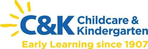 Calamvale Community College C&K Kindergarten