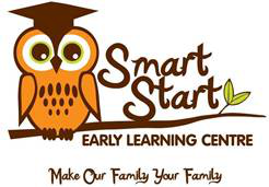 Smart Start Early Learning Centre