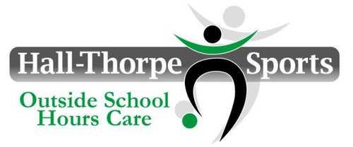 Hall-Thorpe Sports OSHC-Minden