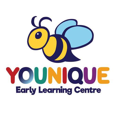 Younique Early Learning Centre