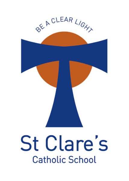 St Clare's Catholic School Outside School Hours Care