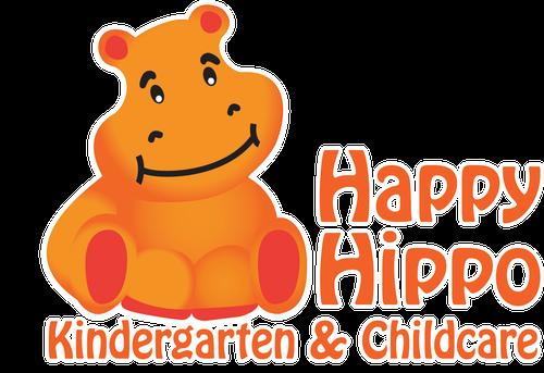 Happy Hippo Childcare Annadale
