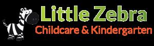 Little Zebra Childcare Centre - Mt Louisa