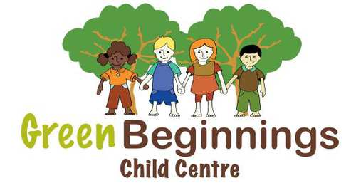 Green Beginnings Child Centre and Kindy