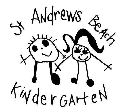 St Andrews Beach Kindergarten