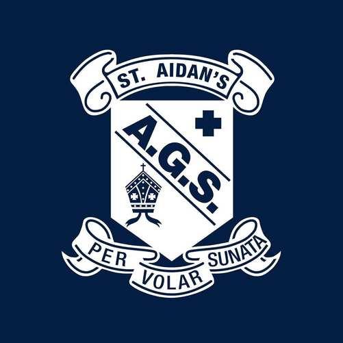 St Aidan's Kindergarten