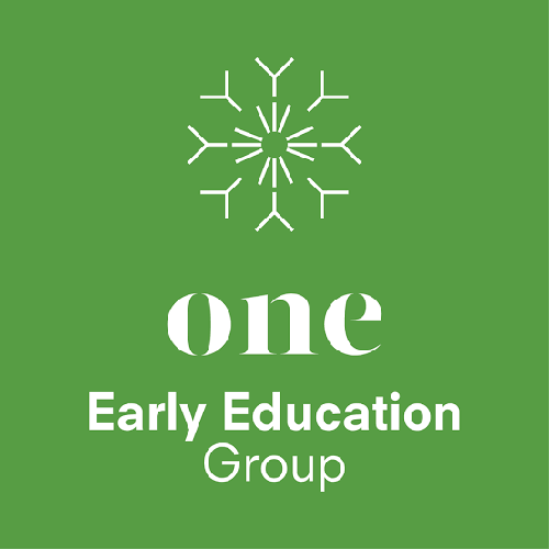 CRANBOURNE ONE EARLY EDUCATION GROUP