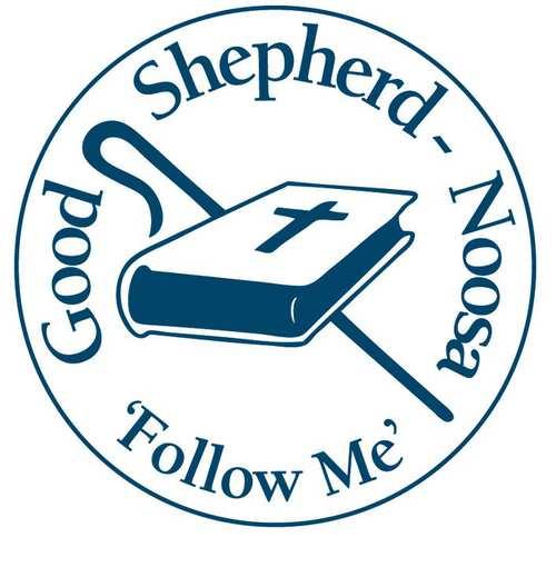 Good Shepherd Lutheran College OSHC