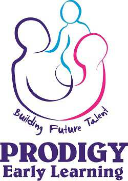 Prodigy Early Learning Wyndham Vale