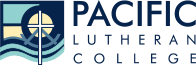 Pacific Lutheran Early Learning