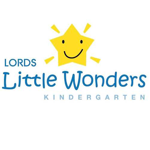 Lords Little Wonders Kindergarten