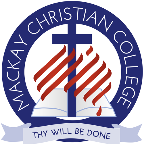 Mackay Christian College Outside School Hours Care