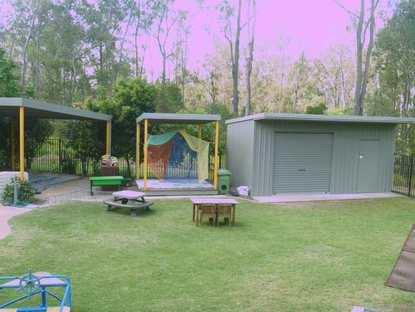 C&K Augusta Community Kindergarten