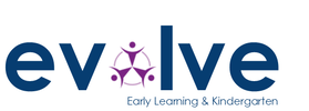 Evolve Early Learning and Kindergarten