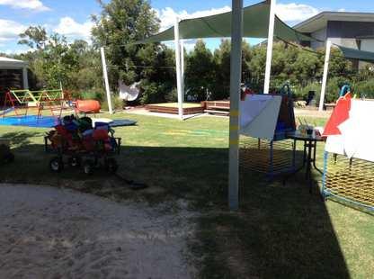 C&K Norfolk Village Community Kindergarten