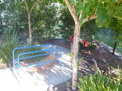 C&K Regents Park Community Kindergarten