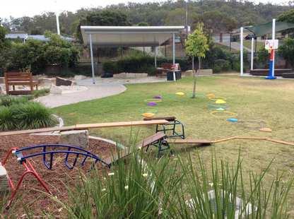 C&K Windaroo Community Kindergarten
