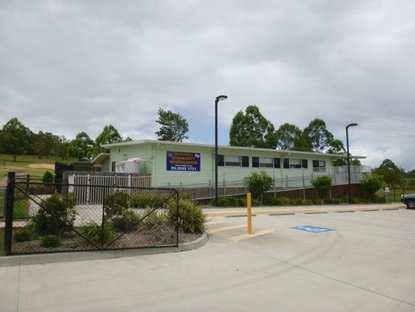 C&K Woodhill Community Kindergarten
