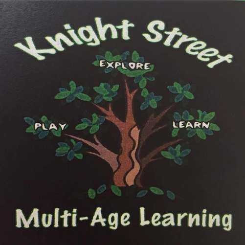 Knight Street Multi Age Learning