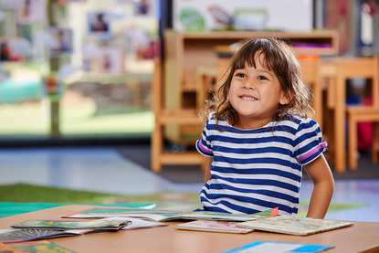 Aussie Kindies Early Learning North Ipswich