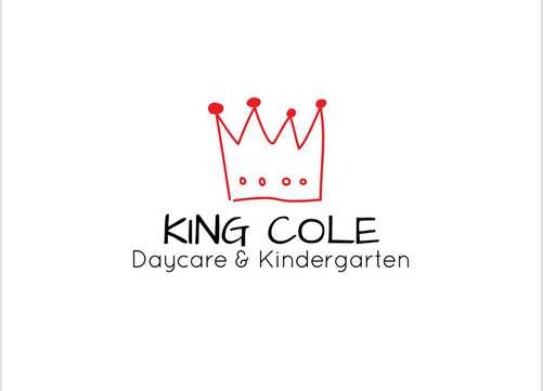 King Cole Daycare and Kindergarten