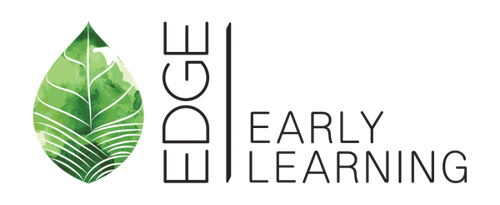Edge Early Learning - Jane St